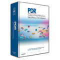 PDR book